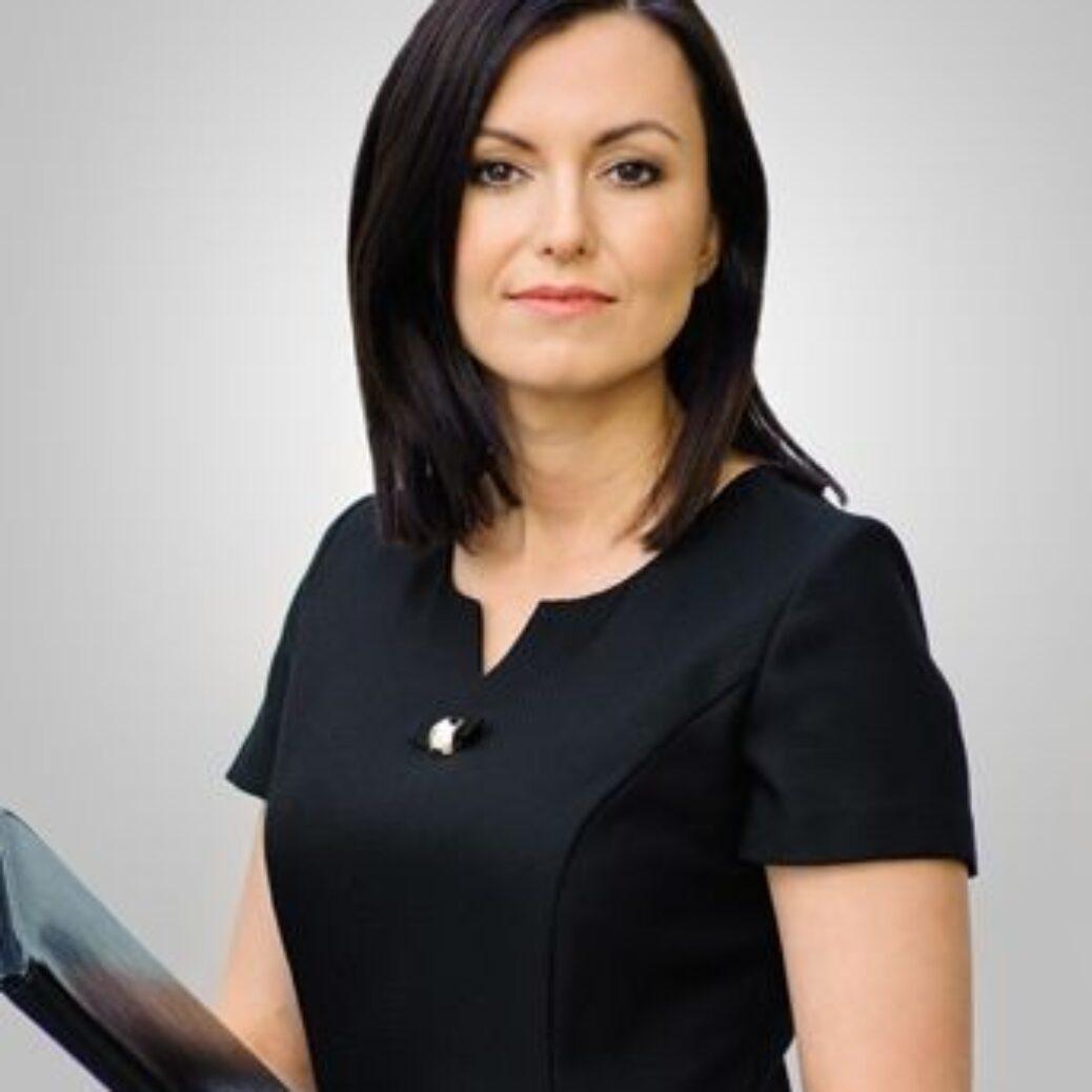Dominika Rowińska-Glonek